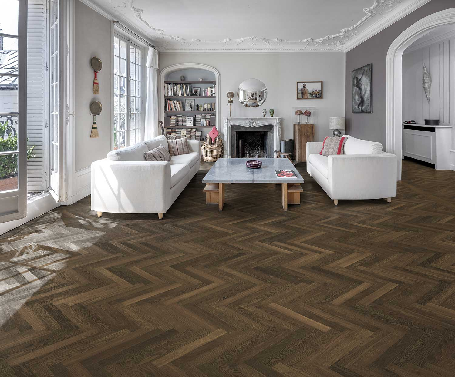 liphook carpet warehouse wood flooring
